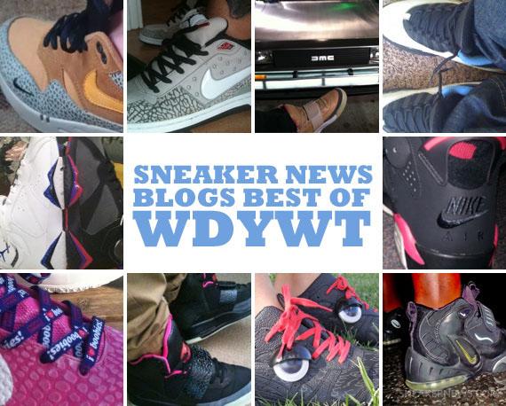 270a7985f8dfa1 Sneaker News Blogs  Best of WDYWT - 9 6 - 9 12 - SneakerNews.com