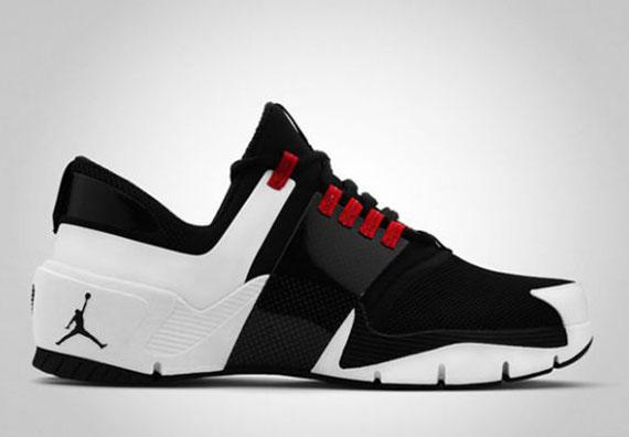 Fake Jordans Jumpman