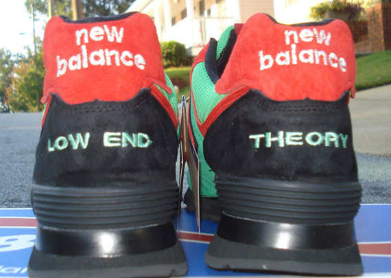 quets new balance