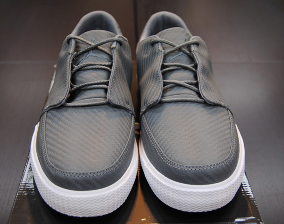 dc163468446f70 ebay low mens athletic lifestyle sneaker jordan v.5 grown cool grey carbon  fiber available