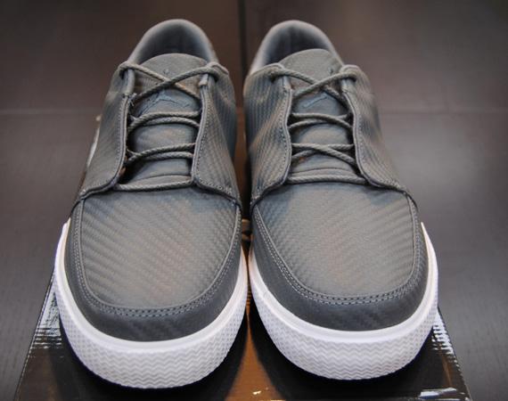 dc163468446f70 ebay low mens athletic lifestyle sneaker jordan v.5 grown cool grey carbon  fiber available