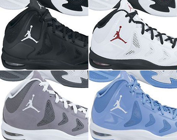 promo code b93e7 b08d7 Jordan Play In These II