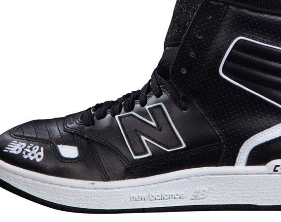 686 x New Balance 790