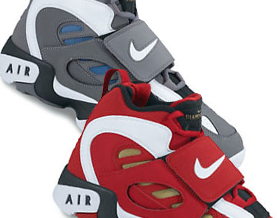 the best attitude 597eb 0d05d Nike Air Diamond Turf II - '49ers' + 'Cool Grey' | Summer ...