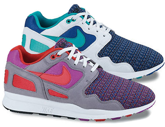 Nike Air Flow - Summer 2012 - SneakerNews.com d121572442