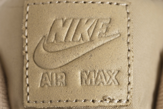 Nike Air Max 90 Aztec Pack Iron Stone