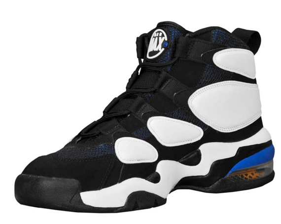 low priced d1ebc bdef5 Nike Air Max Uptempo 2 472490-001. show comments