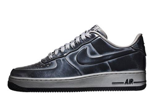 sale retailer a5523 a1774 Nike Sportswear Vac Tech Pack - Holiday 2011 - SneakerNews.com