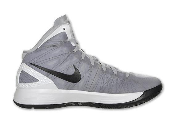 more photos b9397 efbaf Nike Zoom Hyperdunk 2011 454138-005. Advertisement