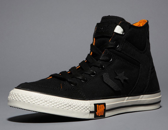 converse poorman weapon