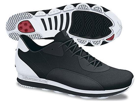 2d44e505d016ff Nike Air Jordan Xii Clave Select