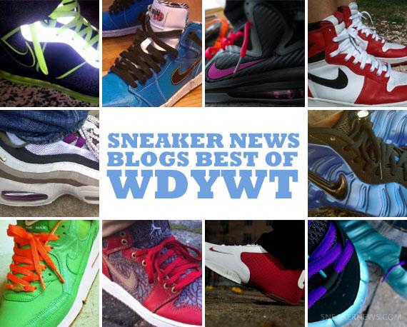 4f4b6650adf80d Sneaker News Blogs  Best of WDYWT - 10 18 - 10 24 - SneakerNews.com