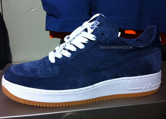 1 Air Low Force 'deconstruct' Nike kXiPuZ