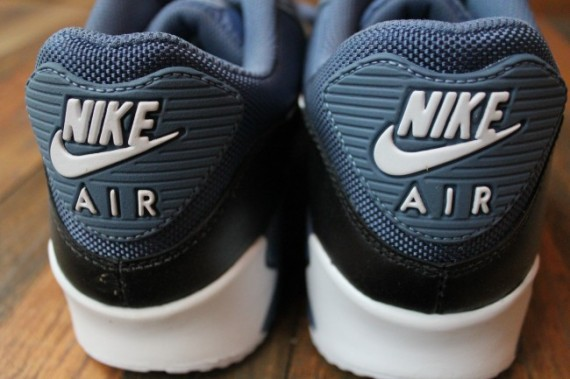 half off 40cc7 c568b ... ocean fog for o c855b d109f  switzerland over the past couple weeks the  nike air max 90 6b7a2 a9a90