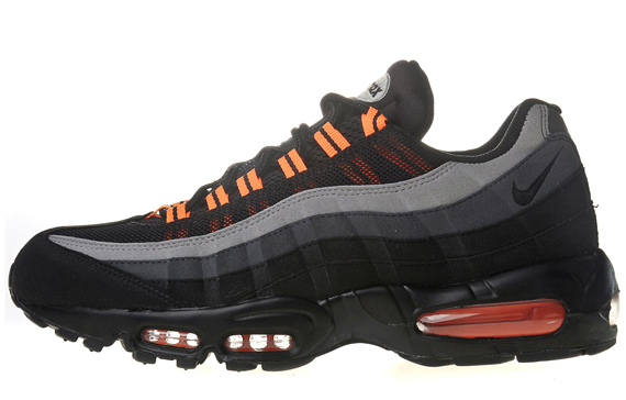 nike air max 95 360 halloween