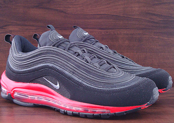 Red Black Nike Challenge Max Available Air 97 rzXRXxtn|plumb