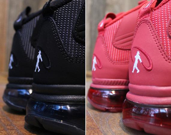 Nike Air Max JR -  White Sox  +  Cincinnati Reds   d74c42660a