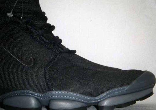 03bc9712247e Nike Air Presto Clip TR - SneakerNews.com