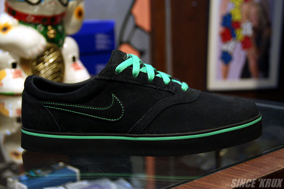 Nike Janoski Shoes Philippines