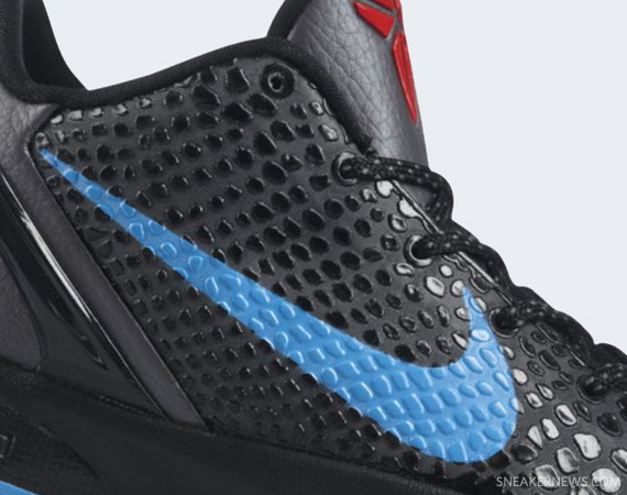 854f5a1fd6f6 nike zoom kobe vi whiteblackpurple basketball shoes on sale for usa purple  847976830
