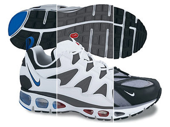online retailer 028f2 5d407 Nike Air Max Tailwind 96-12