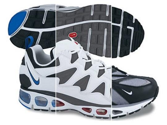 Nike Air Max Tailwind 96-12