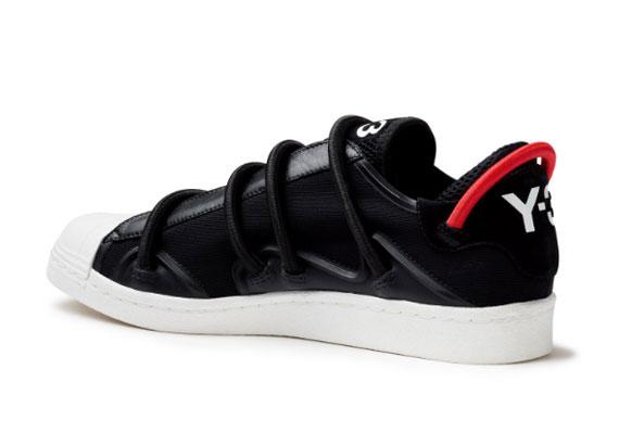 collection from adidas Y-3 Y 3 Yohji Yamamoto