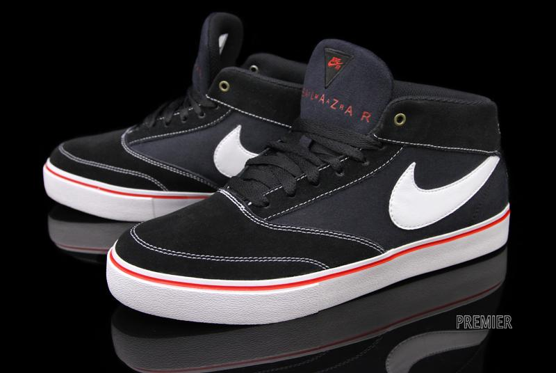 Nike SB Omar Salazar LR - SneakerNews.com