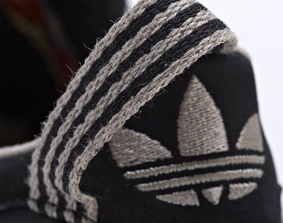 adidas Originals Made for Tokyo 10th Anniversary Teaser