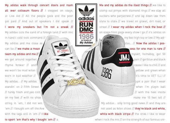 adidas superstar 80s x run dmc, adidas originals superstar
