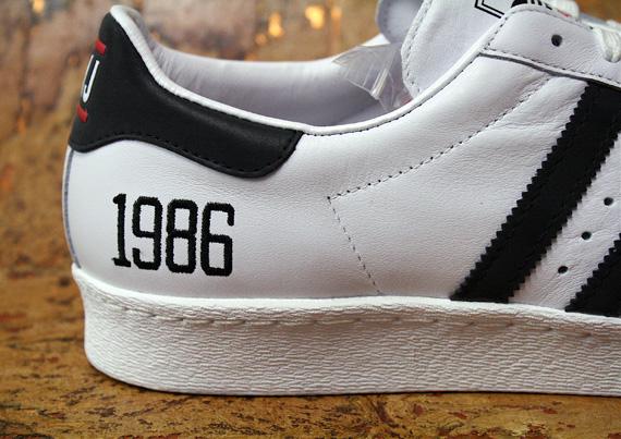 adidas superstar 1986