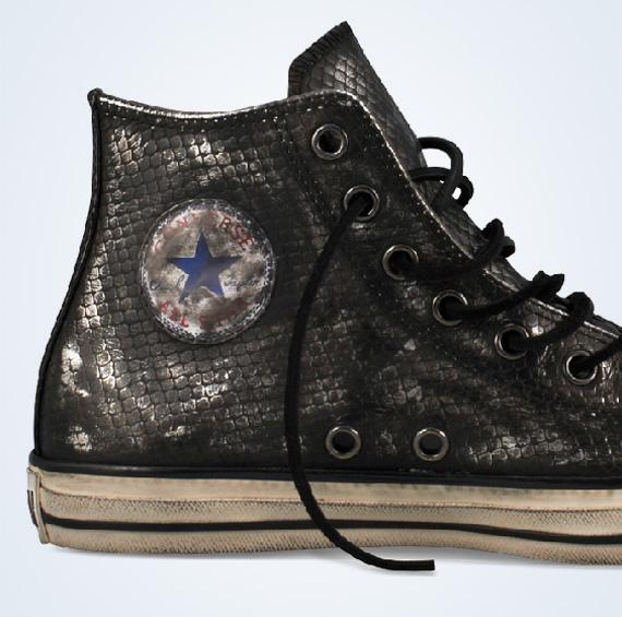 Inverse John Chaussures Varvatos 11 OA1zK3jzI