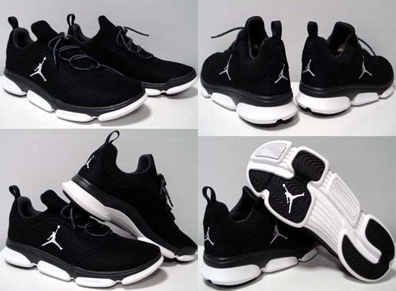 official photos 96286 38815 ... receiver (2) Jordan eBay Marketplace Logo Nike Air Jordan Shoes ...