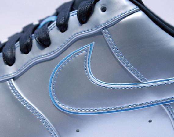 957389797 Nike Air Force 1 Bespoke  Planet 257248  By PHANTACi - SneakerNews.com