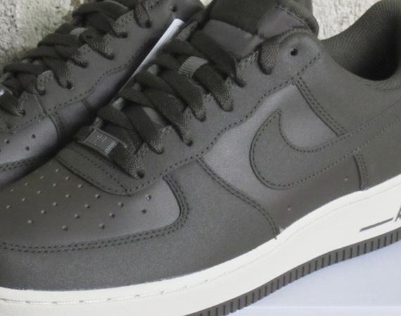 Nike Air Force 1 Low TecTuff Sable