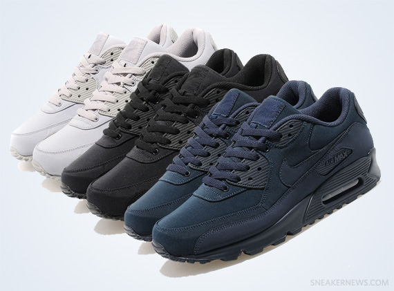 release date: 40e6b 1d4fe air max 90 size 11