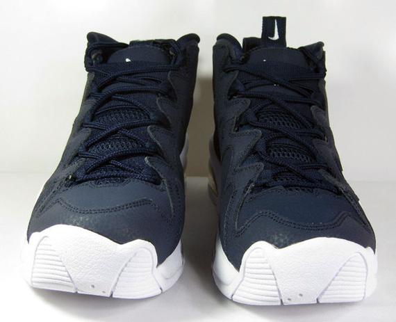 eBay Marketplace Logo Nike Air Max CB34 ObsidianWhite-Wolf Grey 414243-400. 0703d37519
