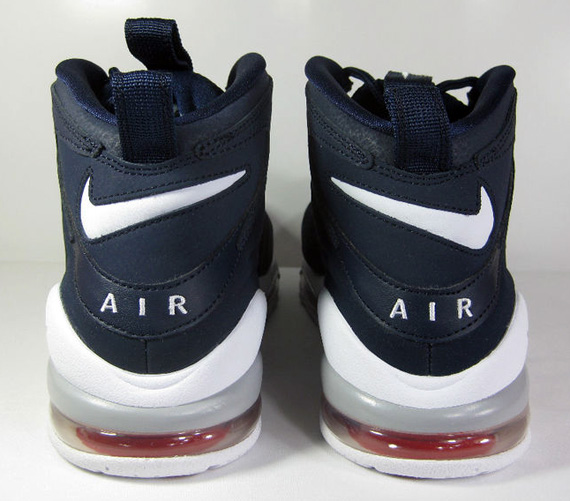 Nike Air Max CB34 – Obsidian – White – Wolf Grey ac9caa8f8a