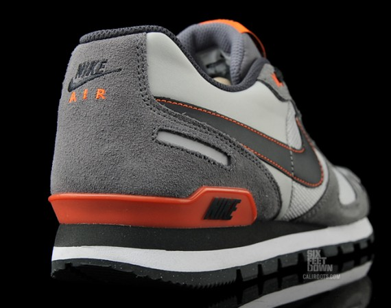 nike air waffle trainer. Black Bedroom Furniture Sets. Home Design Ideas