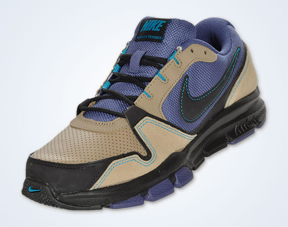 new arrival 488b6 e60d5 ... nike dual fusion lite boys  Nike Flex Trainer OTR - New Colors -  SneakerNews.com ...