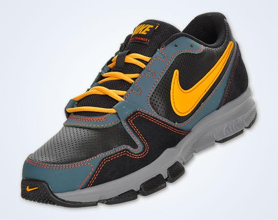 official photos 2cf04 8c6e8 ... Nike Flex Trainer OTR - New Colors - SneakerNews.com ...