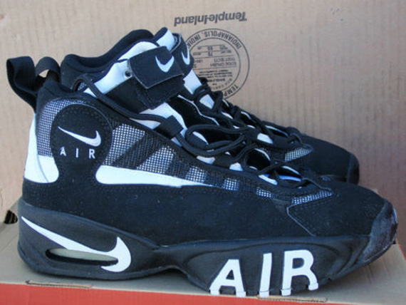 Image Result For Nike Bball Shoes