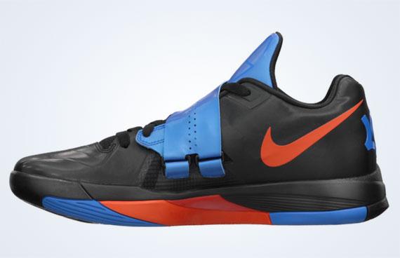 sneakers for cheap 6b50f 1307b Black Dark Grey 473679-002. Advertisement