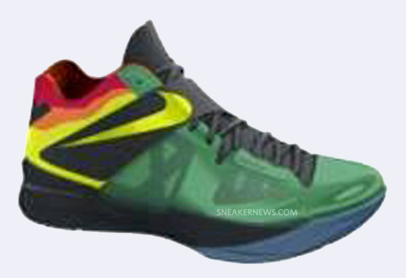 36a073ced95d Nike Zoom KD IV  Weatherman  - Preview - SneakerNews.com