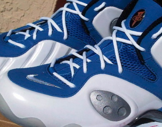 Nike Zoom Rookie LWP 'Orlando' – Available Early on eBay