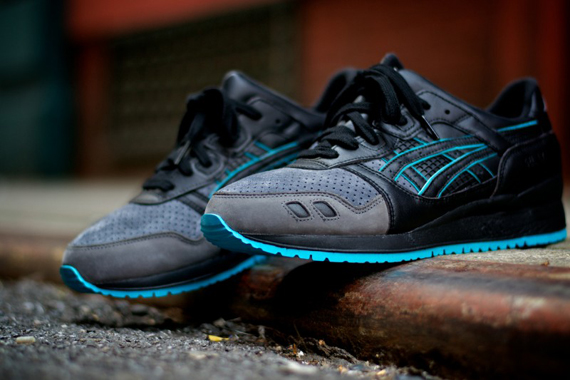 where can i get asics gel lyte 3 ronnie