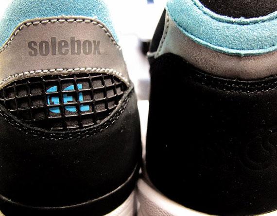 50%OFF Solebox x Asics Gel Pack Teaser - s132716079.onlinehome.us 38f563632bc0