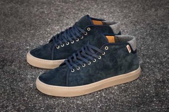 Vans Core Arcata - SneakerNews.com e15cb7dea748