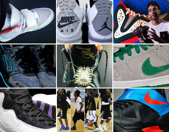 save off aa80a 148c3 Sneaker News Weekly Rewind  11 12 - 11 18 - SneakerNews.com
