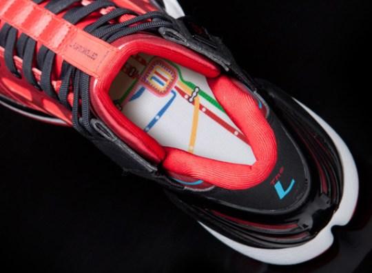 adidas adiZero Rose 2.0 'Windy City' – Release Date